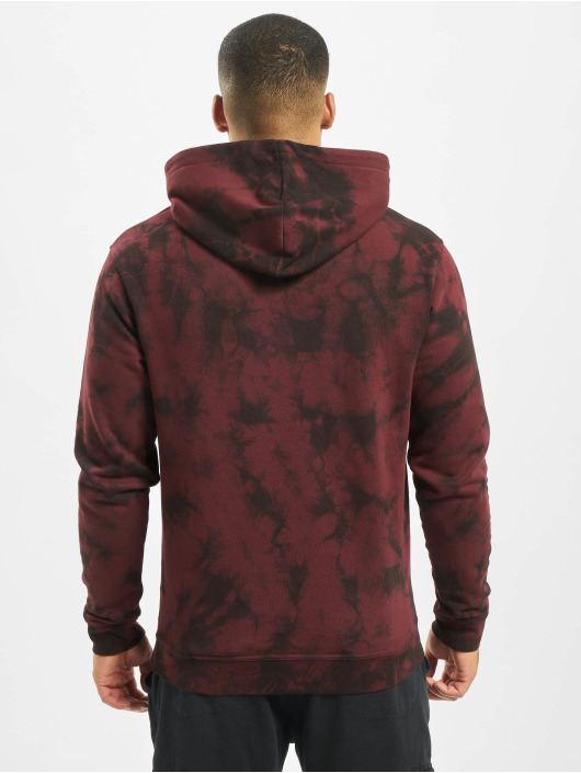 Just Rhyse Hoody Ten Sleep rot