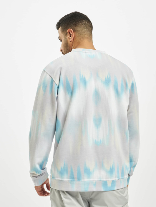Just Rhyse Jersey Cabo Bianco gris