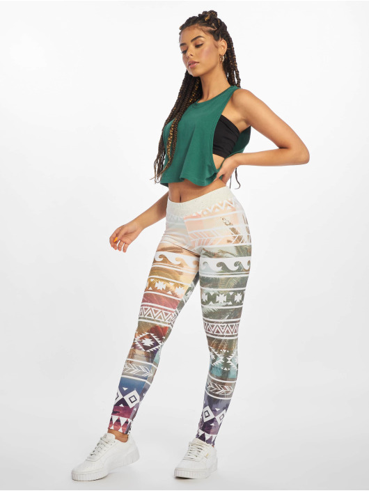 Just Rhyse Legging Swanton bunt