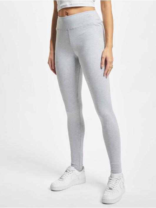 Just Rhyse Legging Molteno gris