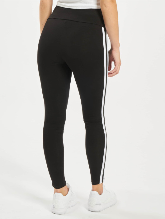 Just Rhyse Legging/Tregging Villamontes black