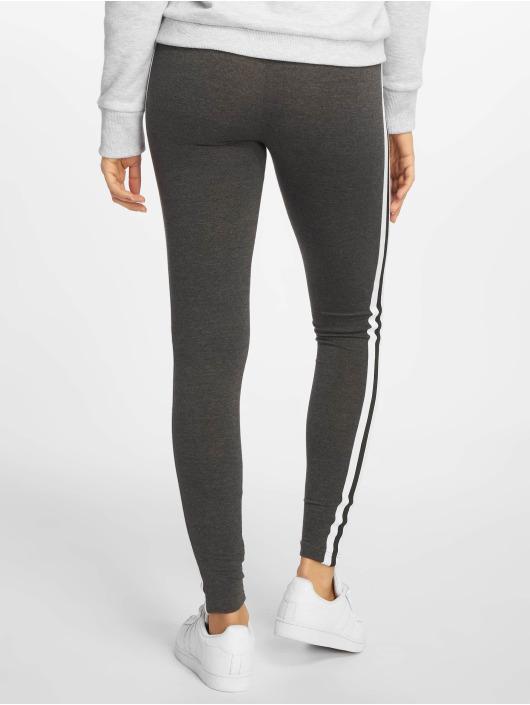 Just Rhyse Legging/Tregging Villamontes grey