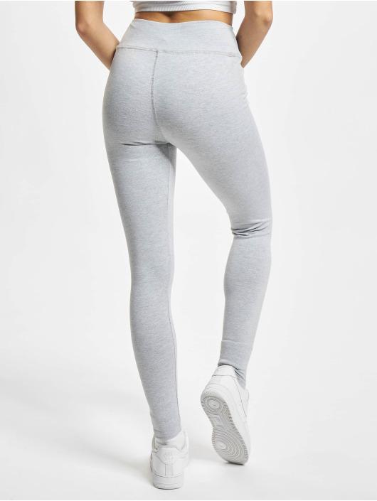 Just Rhyse Legging/Tregging Molteno grey