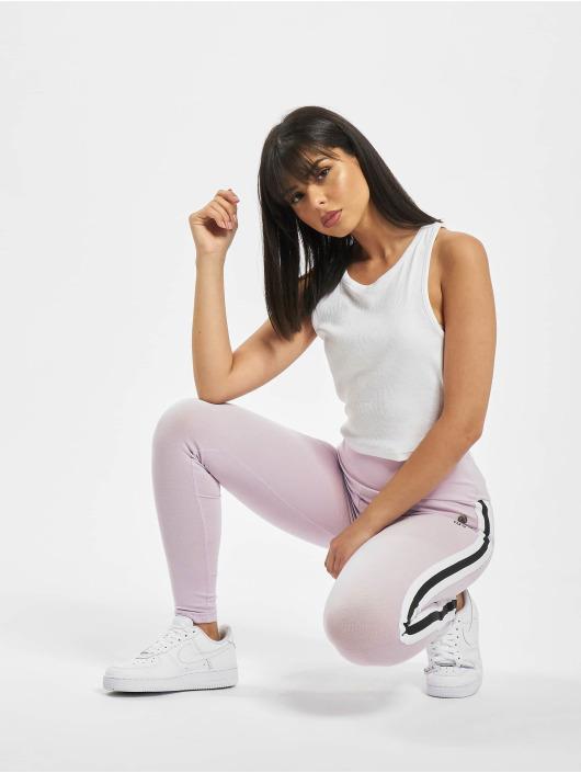 Just Rhyse Legging Villamontes violet