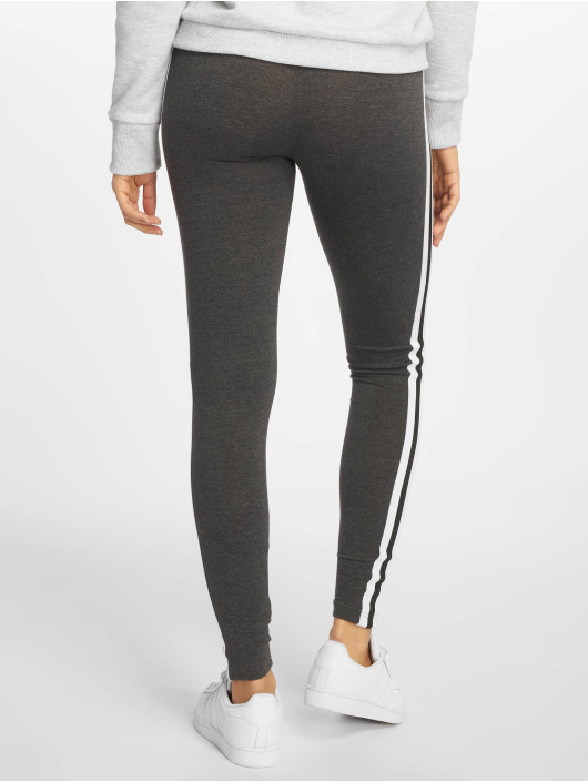 Just Rhyse Leggings/Treggings Villamontes grå