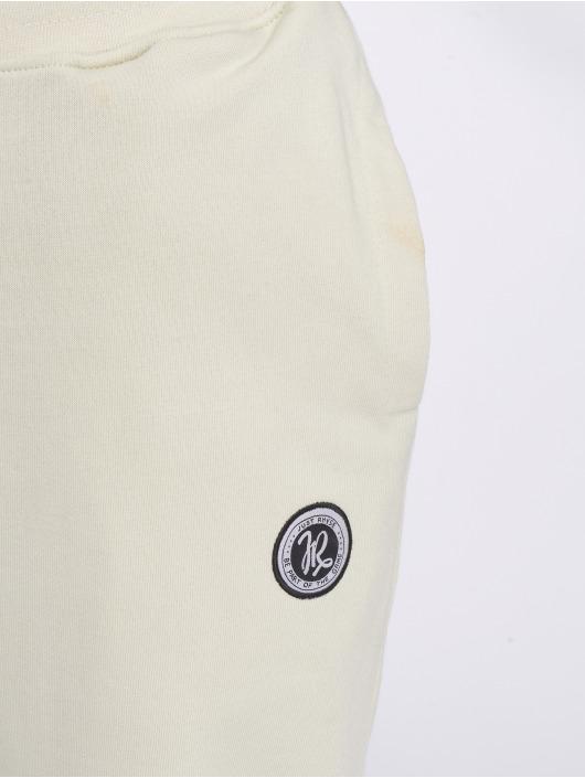 Just Rhyse Pantalone ginnico Acora bianco