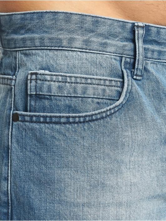 Just Rhyse Short Classico blue
