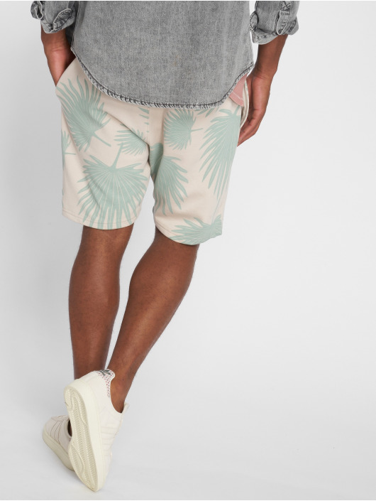 Just Rhyse Shorts Chito beige