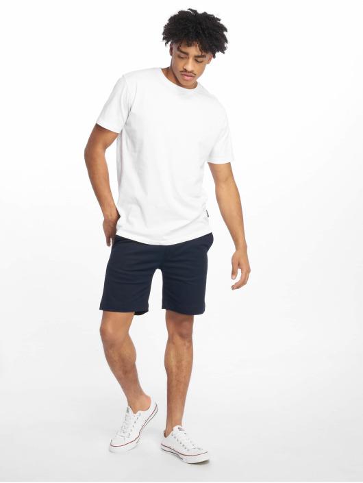Just Rhyse shorts Barranca blauw