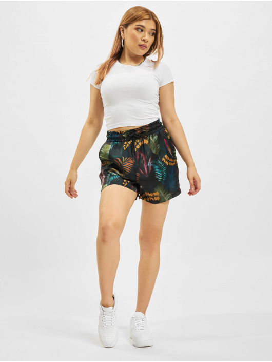 Just Rhyse Shorts Okiep bunt