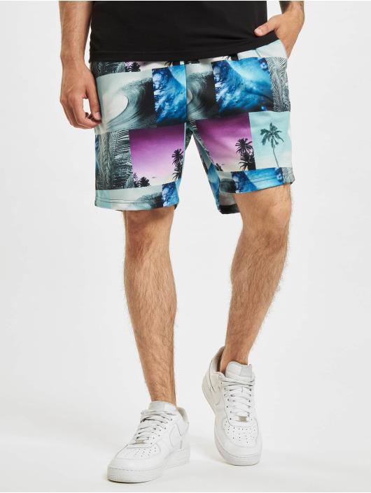 Just Rhyse Shorts Middleton bunt