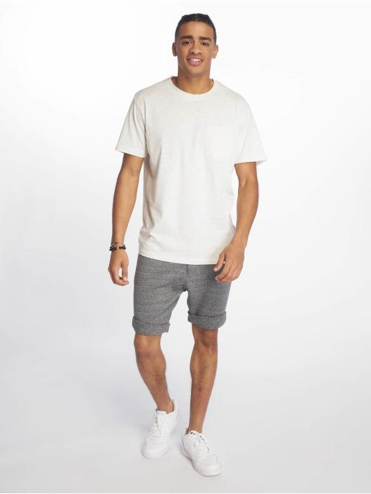 Just Rhyse shorts Lima grijs