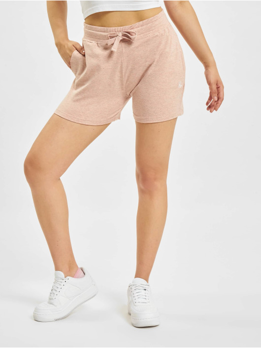 Just Rhyse Shorts Debaras rosa