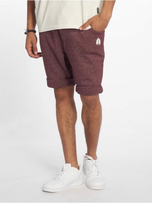 Just Rhyse Shorts Lima rot
