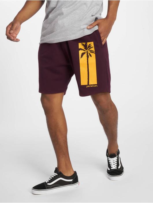 Just Rhyse Shorts Orlando rot