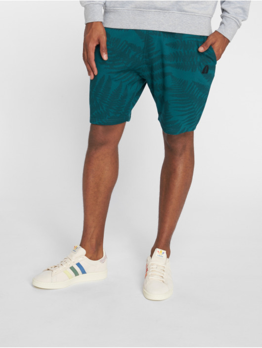 Just Rhyse Shorts Zorritos verde