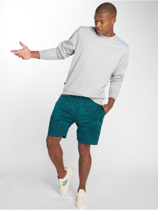 Just Rhyse Shorts Zorritos verde