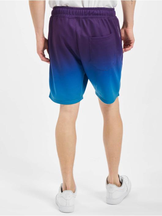 Just Rhyse Shorts Sunny Hills violet
