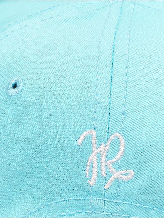 Just Rhyse Snapback Caps Vero Beach kolorowy