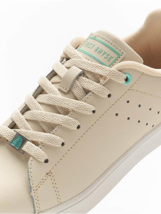 Just Rhyse Sneakers JR Tennis beige
