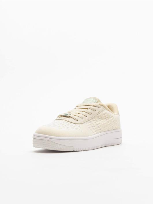 Just Rhyse Sneakers Light Leaf beige