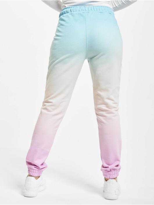Just Rhyse Spodnie do joggingu Venado kolorowy