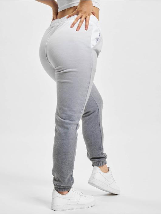 Just Rhyse Spodnie do joggingu Venado szary