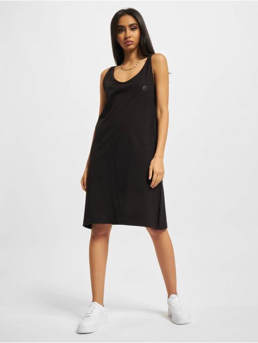 Just Rhyse Sukienki Lagos czarny