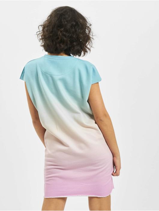 Just Rhyse Sukienki Venado kolorowy