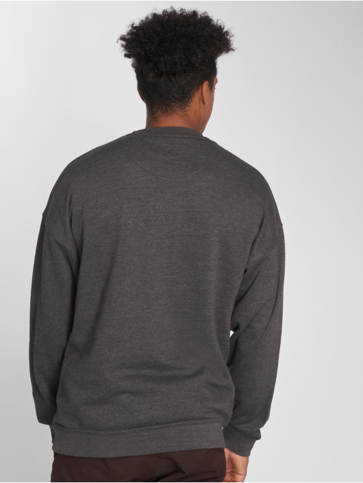 Gris Sweatamp; Rhyse Homme Just Pull 471433 Mallasa nkX8Ow0P