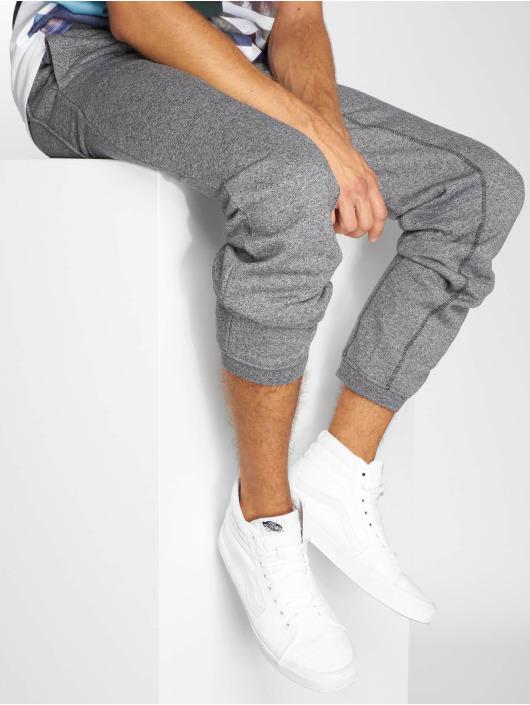 Just Rhyse Sweat Pant Lima gray