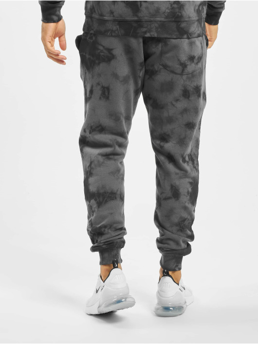 Just Rhyse Sweat Pant Ten Sleep gray