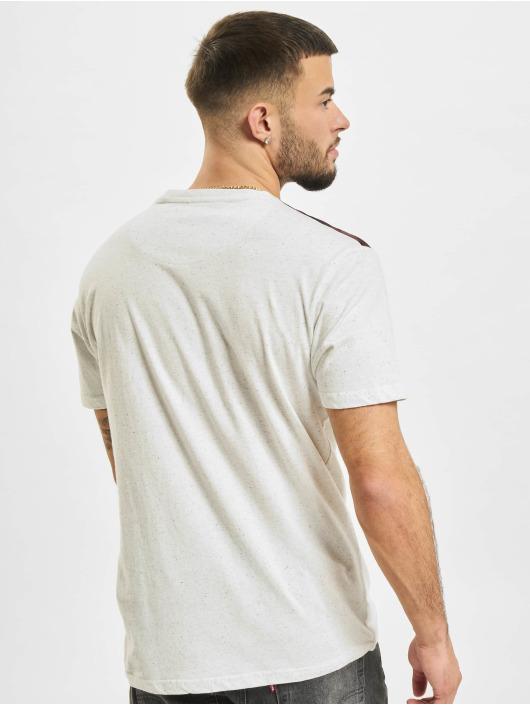 Just Rhyse T-paidat Nanaga valkoinen