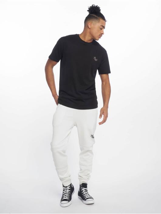 Just Rhyse T-Shirt Raiford black