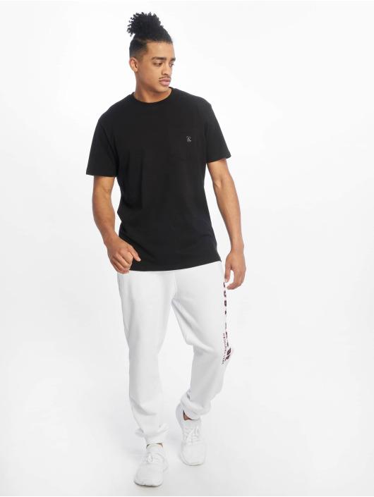 Just Rhyse T-Shirt Sarasota black