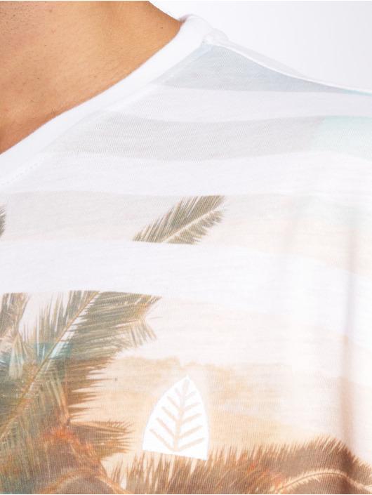 Just Rhyse T-Shirt Cabanillas bunt