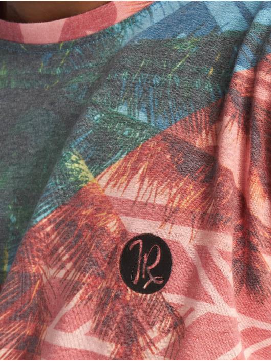Just Rhyse T-Shirt Sunrise bunt