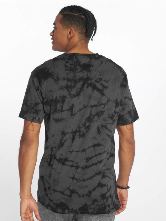 Just Rhyse T-Shirt Tarija gray