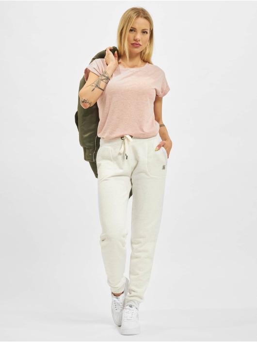 Just Rhyse T-Shirt Rio rosa