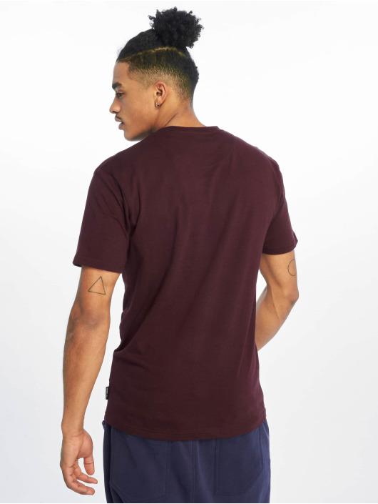 Just Rhyse T-Shirt Siesta Key rot