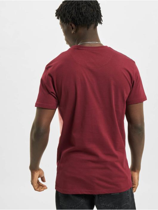 Just Rhyse T-Shirt Salem rot
