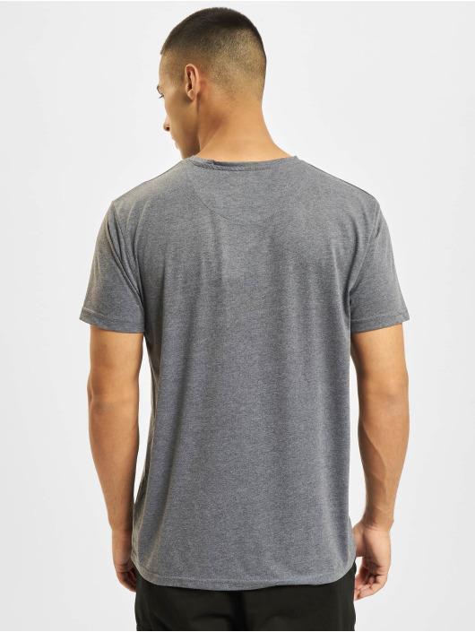 Just Rhyse T-Shirt Ilhabela schwarz