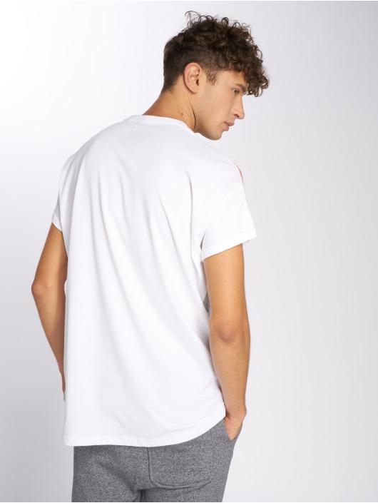 Just Rhyse T-shirt Cabanillas variopinto