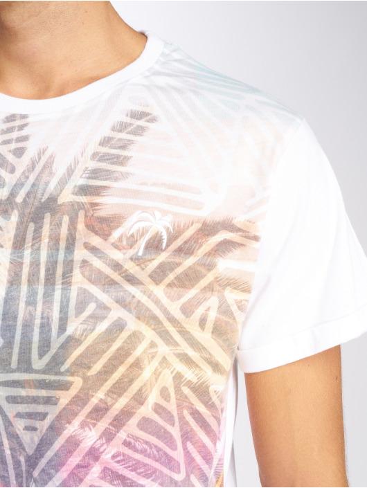 Just Rhyse T-shirt Andagua variopinto