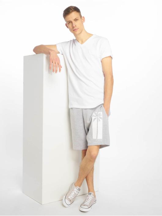 Just Rhyse T-Shirt Alachua white