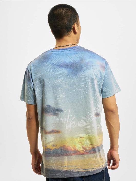 Just Rhyse T-Shirty Ubatuba kolorowy