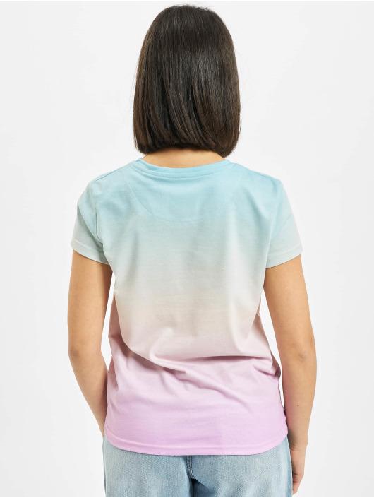 Just Rhyse T-skjorter Venado mangefarget