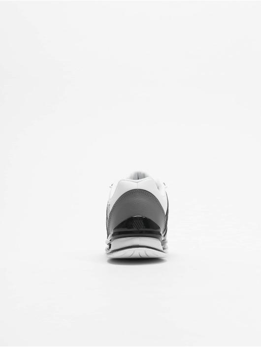 K-Swiss Сникеры Rinzler SP белый