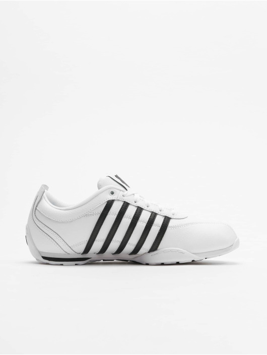 K-Swiss Baskets Arvee 1.5 blanc