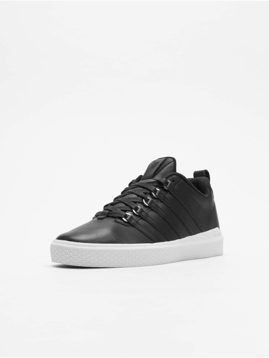K-Swiss Baskets Donovan noir